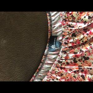 AB Studio Tops - Multicolored blouse